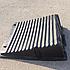 Крышка ящика аккумулятора МАЗ АКБ н/о (пластик) 64221-3748030, фото 2