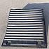 Крышка ящика аккумулятора МАЗ АКБ н/о (пластик) 64221-3748030, фото 3