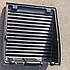 Крышка ящика аккумулятора МАЗ АКБ н/о (пластик) 64221-3748030, фото 4
