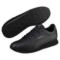Кросівки Puma Turin Ii (Артикул: 36696202), фото 1