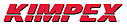 Защита Kimpex боковых крыльев квадроцикла Kawasaki Brute Force 750i, фото 2