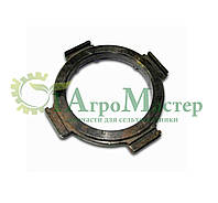 Кольцо отжимных рычагов СМД-60, Т-150 (150.21.240)