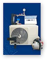 Установки для охлаждения воды ( чиллеры) CHIL0003