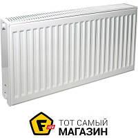 Радиатор Radimir 300Rad600/6 тип 22 300х600