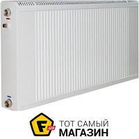Радиатор Термия 40/120 (Р0014)