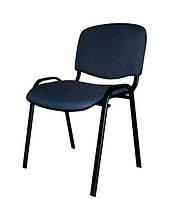 """Недорогие стулья для офиса """"Исо"""""""