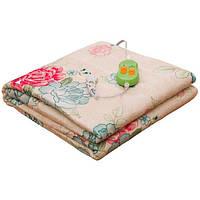 Электропростынь electric blanket140*160