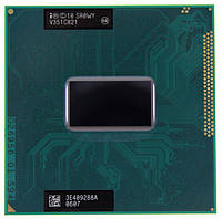 Процессор для ноутбука Intel Core i5-3230M 3M 3,2GHz SR0WY Socket G2 / rPGA988B
