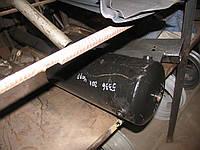 Ресивер МАЗ-64229,5551,5337 (баллон) 20 литр