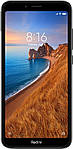 Мобильный телефон Xiaomi Redmi 7A 2/16GB Matte Black (Международная версия), фото 4