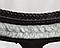 Печь Rud Pyrotron Кантри 02 (отапливаемая площадь 120 кв.м. х 2,5 м), фото 8