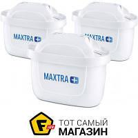 Картридж Brita Maxtra Plus P3