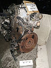 №73 Б/у двигатель 2.5D S9U для Renault Master 1995-2000, фото 2