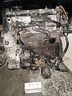 №73 Б/у двигатель 2.5D S9U для Renault Master 1995-2000, фото 3