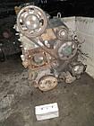 №73 Б/у двигатель 2.5D S9U для Renault Master 1995-2000, фото 4