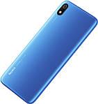 Мобильный телефон Xiaomi Redmi 7A 2/16GB Matte Blue (Международная версия), фото 3