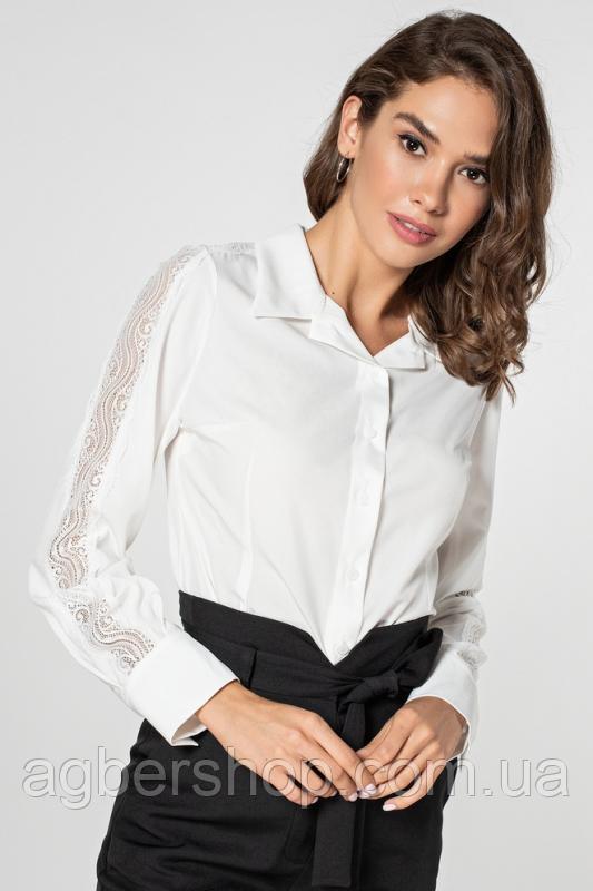 Рубашка (Арт. 21162)