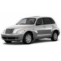 Тюнинг Chrysler PT-Cruiser 2000-2010