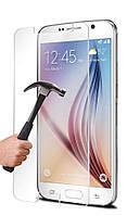 Защитное стекло для Samsung Galaxy J7 J700 2015 Захисне скло