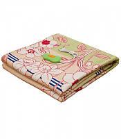 Электропростынь electric blanket 150*120 color