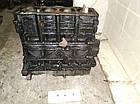 №65 Б/у блок двигателя 1.9TD BJB для Volkswagen Caddy 2004-2009, фото 2