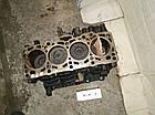 №65 Б/у блок двигателя 1.9TD BJB для Volkswagen Caddy 2004-2009, фото 3