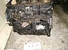№65 Б/у блок двигателя 1.9TD BJB для Volkswagen Caddy 2004-2009, фото 4