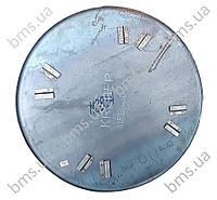 Затирочний диск для лопатей, діам. 980