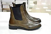 Ботинки Roberta Lopes к.030