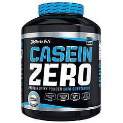 BioTech (USA) Casein Zero (2270 гр.)