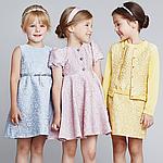 Може бути недорогий одяг для дівчаток бути якісною?