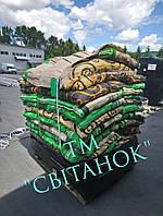 "Матрац ватний 120х60 Полікотон ТМ ""Світанок"" Матрас"