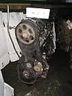 №11 Б/у двигатель 2,5TDI ACV для Volkswagen T4 (Transporter) 96-03, фото 2