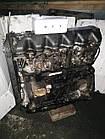 №11 Б/у двигатель 2,5TDI ACV для Volkswagen T4 (Transporter) 96-03, фото 3