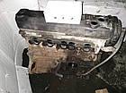 №11 Б/у двигатель 2,5TDI ACV для Volkswagen T4 (Transporter) 96-03, фото 4