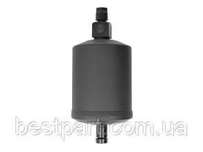 Фільтр осушувач  CASE/IH 85, STX, MAGNUM; NEW HOLLAND CS6080; JOHN DEERE seria 20-90