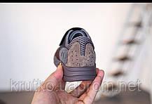 Детские кроссовки Berni (36), фото 3