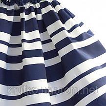 Платье для девочки Жемчужина Zoe Flower, фото 3
