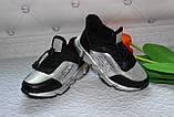 Модні кросівки для дівчаток, фото 3