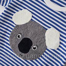 Футболка детская Малыш коала Jumping Beans, фото 3