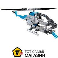 Моделист-конструктор конструктор для мальчиков от 6 лет - Twickto Aviation 1 (15073820)