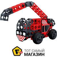 Моделист-конструктор конструктор для мальчиков от 6 лет - Twickto Emergency 1 (15073824)