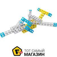 Моделист-конструктор конструктор для мальчиков от 6 лет - Twickto Creation 4 (15073834)