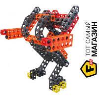 Моделист-конструктор конструктор для мальчиков от 6 лет - Twickto Creation 3 (15073833)