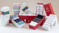Подарункові набори шкарпеток оптом