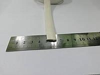 Полоса силиконовая уплотнитель 9х2 (кусок 0,55м), фото 1