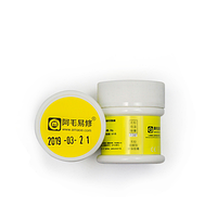 Amaoe M11 паяльна паста 50 гр (138 градусов)