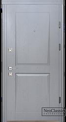Входная дверь Страж Elegance