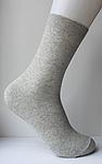 Носки мужские демисезонные