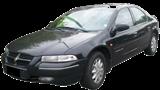 Тюнинг Chrysler Stratus 1995-2000